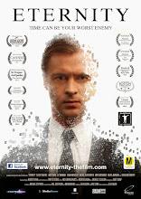 Eternity (2013)
