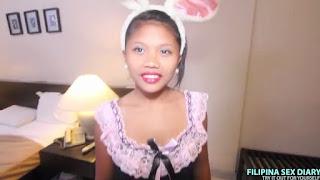 Jopay Bunny Sexy