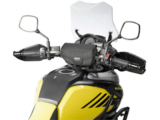GIVI_HANDELBAR_BAG_HR_T516_MANILLAR