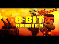 Download 8 Bit Armies