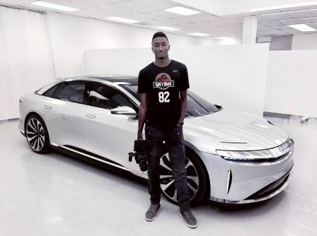 marques brownlee net worth how much money marques