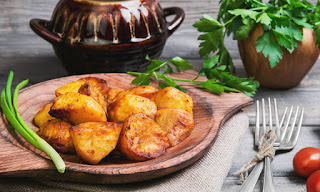 patates-stop-gia-asfali-egkimosini