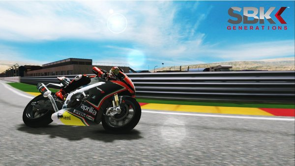 SBK-Generations-pc-game-download-free-full-version