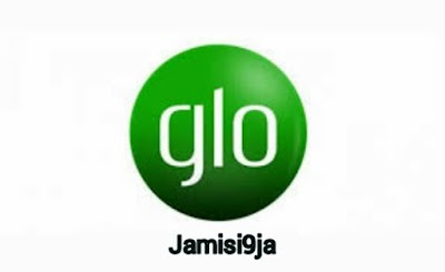 GLO Unveils new Special Data Offer, You can now get 1.2GB for N200 and 6gb For just N1000.