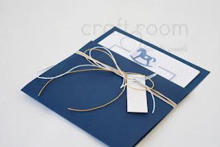 πρόσκληση αλογάκι βάπτιση μπλε ασπρο μπεζ αγορι