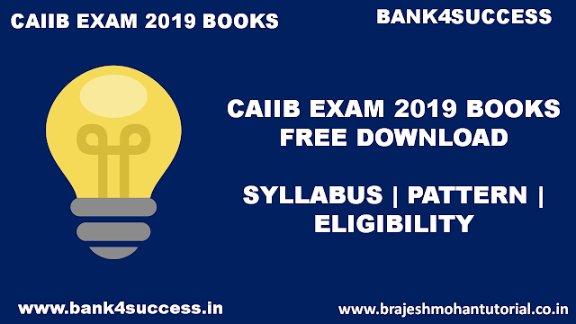 Free Download CAIIB Exam Books by Macmillan's PDF