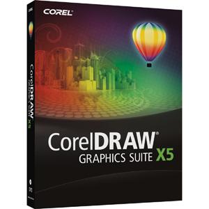 Corel Draw X5 Serial Number + KeyGen {Update} Full Version