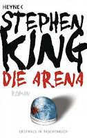 https://www.amazon.de/Die-Arena-Under-Stephen-King/dp/3453435230