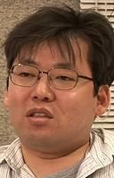 Itagaki Shin