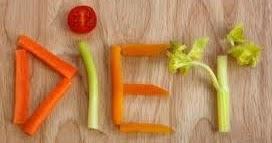 7 Cara Menjaga Berat Badan Ideal Agar Tidak Naik dan Turun dengan Mudah