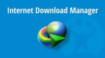 تفعيل  برنامج أنترنت دونالد منجر IDM 626 build 11 بواسطة Crack وبدون مشاكل