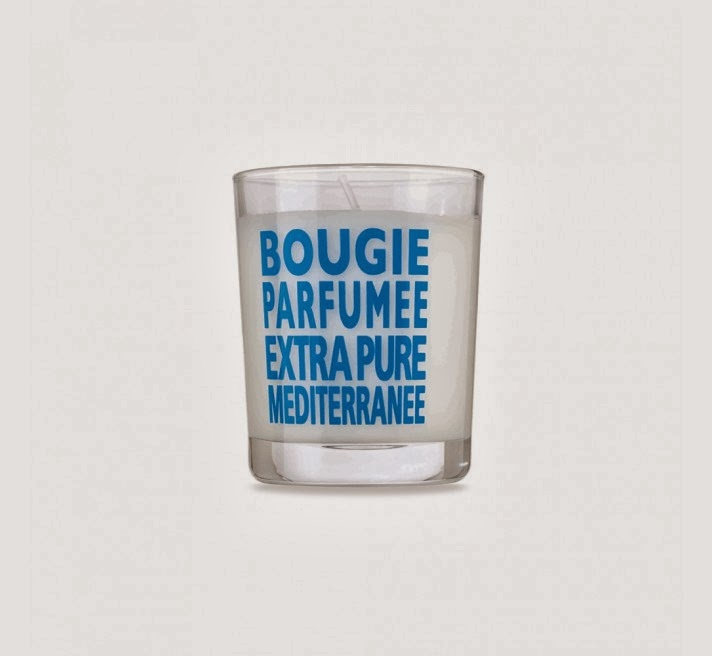 maidens blush 10 bougies parfum es offrir ou se faire offrir moins de 20 euros. Black Bedroom Furniture Sets. Home Design Ideas