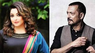 Tanushree-Nana controversy: Bollywood silent, journalist's claim