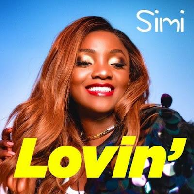 Music: Simi Lovin' (Mp3 Download)
