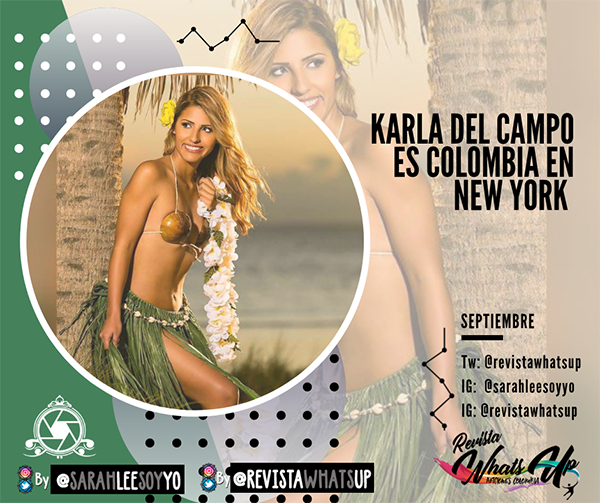 Karla-Del-Campo-Colombia-New-York