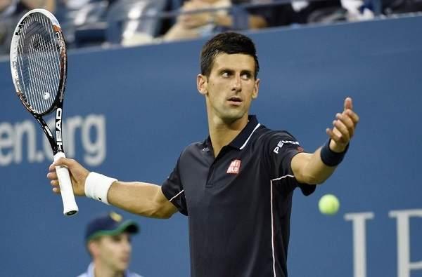 US-Open-Tennis-2016