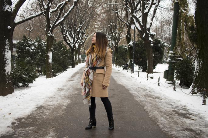 adina nanes 5 reasons why I love winter