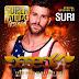 DJ SURI - DESEO 54 FALLAS FESTIVAL 2016