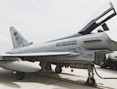 http://www.marcogregoretti.it/misteri/che-ci-facevano-lunedi-14-marzo-due-caccia-sauditi-magari-armati-di-missili-allaeroporto-civile-di-bologna/