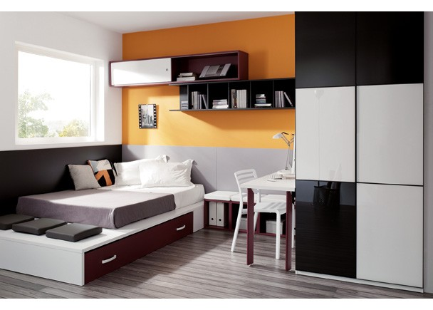 Aacbq 6ixbji6jxpq s1600 imageanchor 1 style - Habitaciones juveniles originales ...