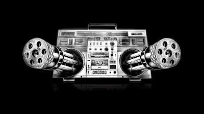 https://www.mixcloud.com/vitowarfiorentino/reggae-radio-station-italy-2016-10-30/