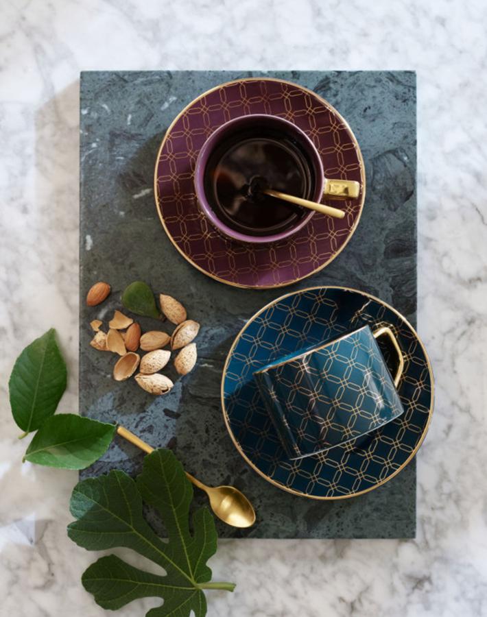 La nueva colección de H&M para el otoño 2018