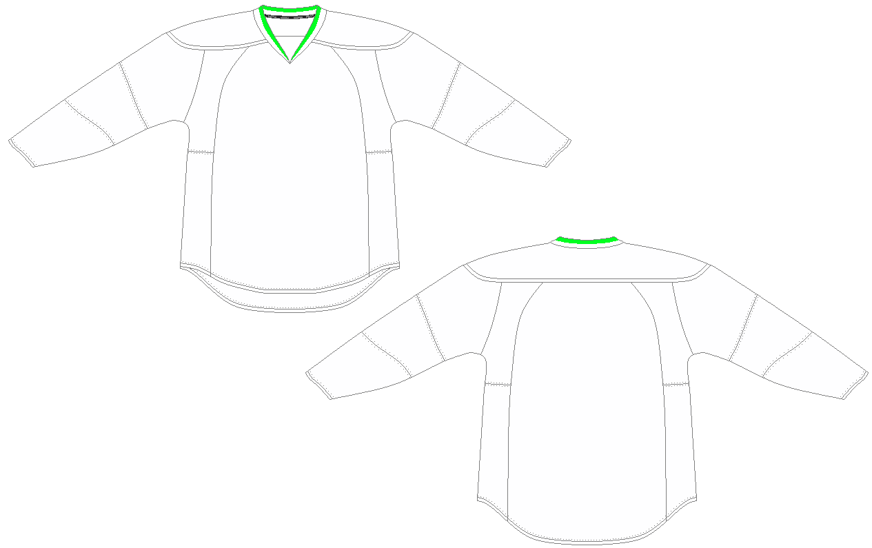 blank race car templates - image search blank hockey jersey template images frompo