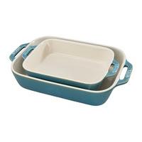 https://www.ceramicwalldecor.com/p/staub-ceramics-rectangular-baking-dish.html
