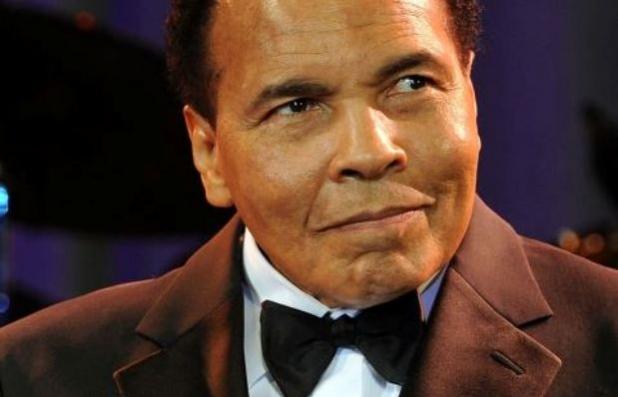 Mohamed Ali est décédé suite à des problèmes respiratoires.