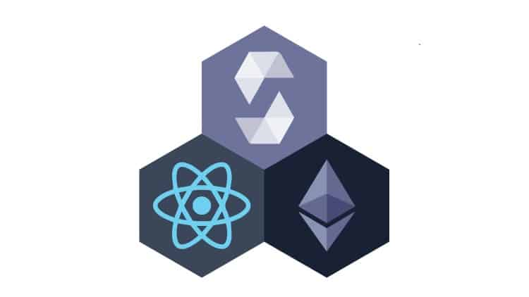 Build Blockchain App With Solidity Smart Contract In 2 Hours