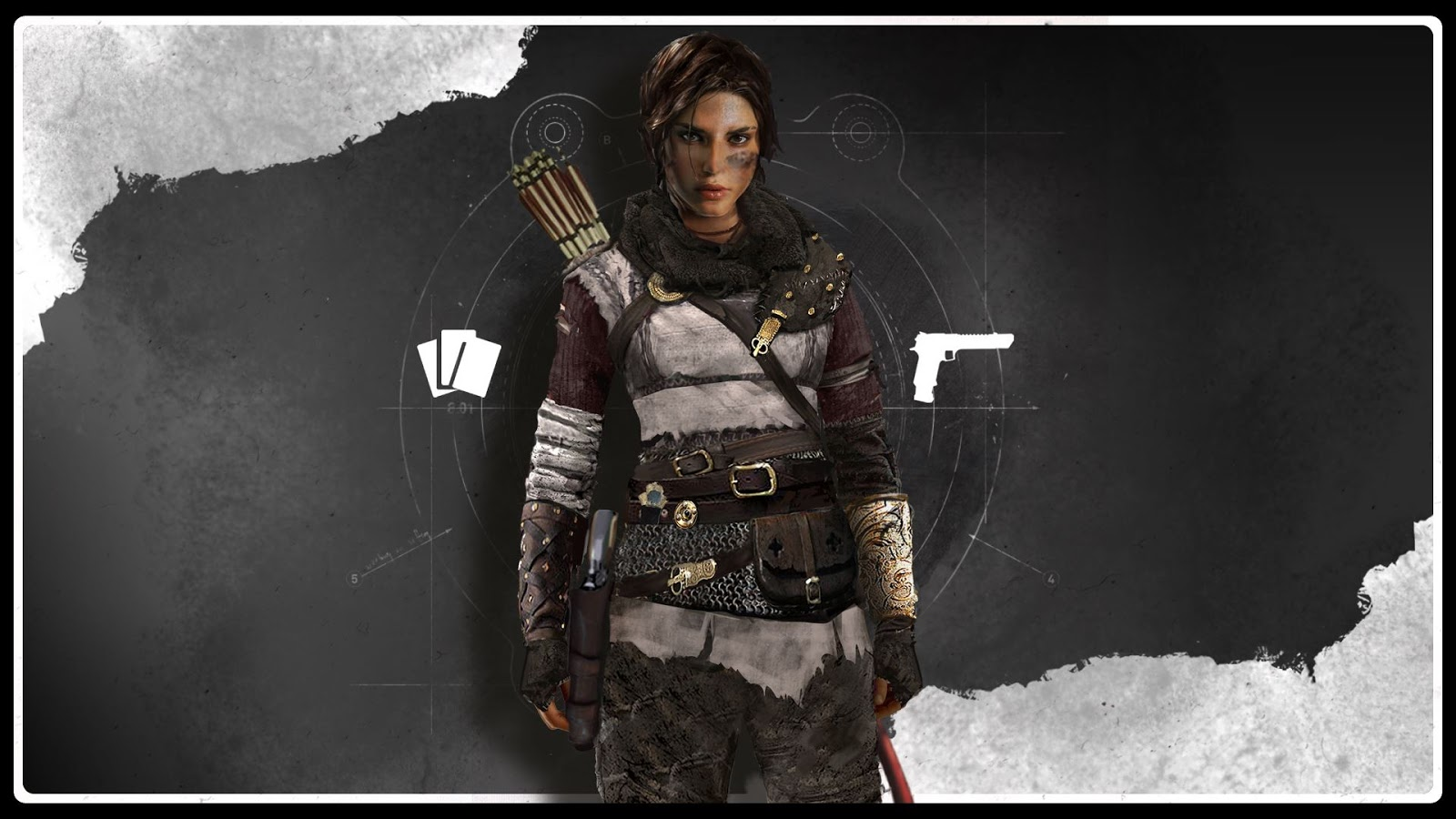 Outside of that i've found permanent cards for the following. MaxRaider: Rise of the Tomb Raider Season Pass & Extra Game Modes