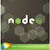 (Video2brain) Node.js