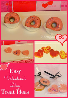 http://b-is4.blogspot.com/2015/02/easy-valentines-day-treat-ideas.html