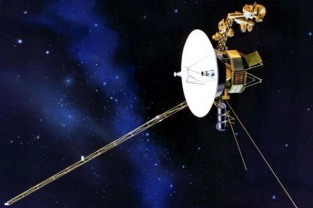 Pictures of Space Probes | Space Wallpaper