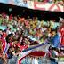 Gols do jogo | Bahia 1x2 Vitória | Campeonato Baiano 2017
