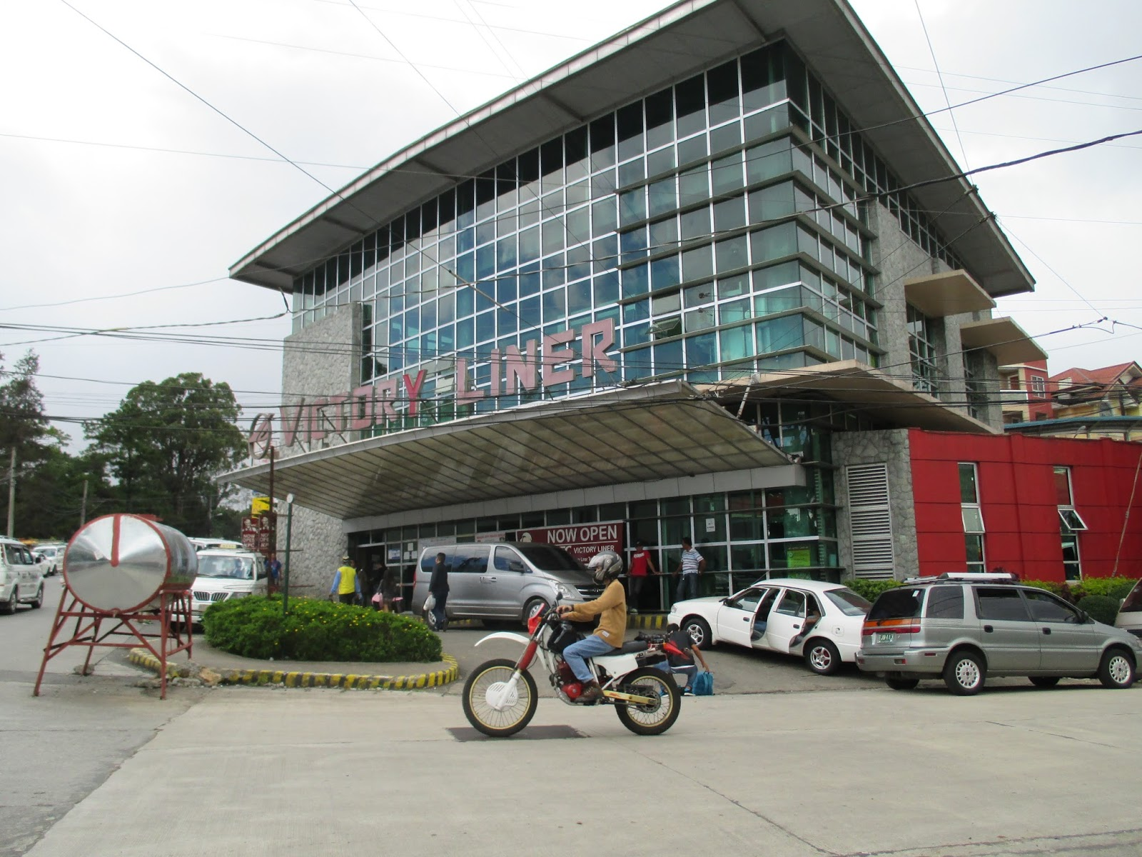Hotel Near Victory Liner Baguio Terminal Cheap Hotel