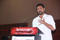 Karuporaja Velaraja Tamil Movie Launch Pos  0030.jpg