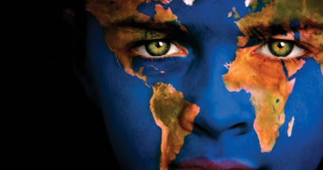 Η επόμενη ημέρα της Παγκοσμιοποίησης