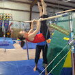 Getting in Shape with Gymnastics