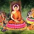 ประวัติวันวิสาขบูชา Visakha Puja (Vesak Day)