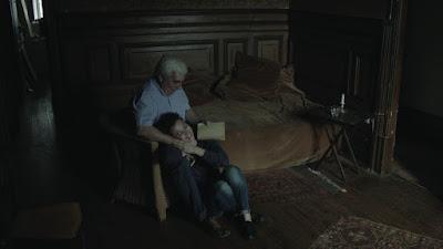 Correspondências - Imagem & Trailer