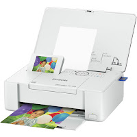 Epson PictureMate PM 400 Driver (Windows & Mac OS X 10. Series)