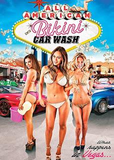 Film All American Bikini Car Wash (2015) Full Movie Bluray