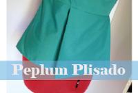 http://www.misprimeraspuntadas.com/2013/09/peplum-plisado.html
