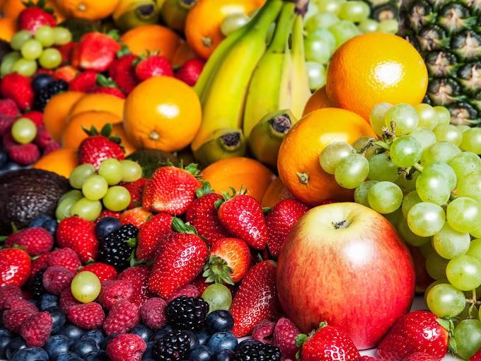 သစ္သီး တစ္မ်ိဳးခ်င္းစီအလိုက္ ထူးျခားတဲ့ ေကာင္းက်ိဳးေတြ