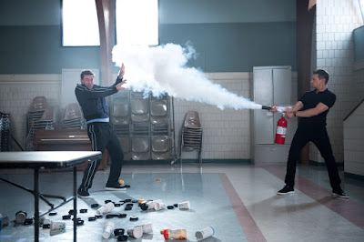Tag 2018 Jeremy Renner Jon Hamm Image 2