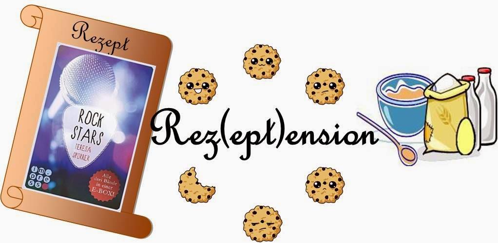 http://nusscookies-buecherliebe.blogspot.de/2015/02/rezeptension-reihen-rezension-rockstar.html