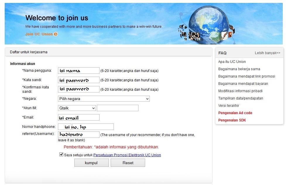 proxy?url=http%3A%2F%2F4.bp.blogspot.com