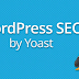 Yoast lance WordPress SEO 2.0