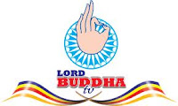 Lord Buddha TV Free to Air Channel Added on Insat 4A Satellite
